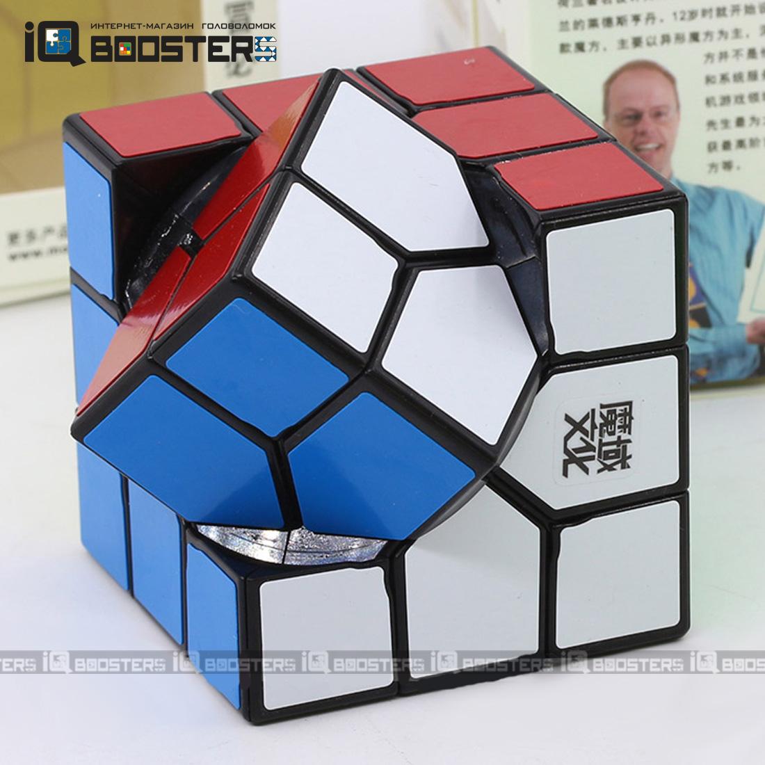 moyu_redi_cube_2b