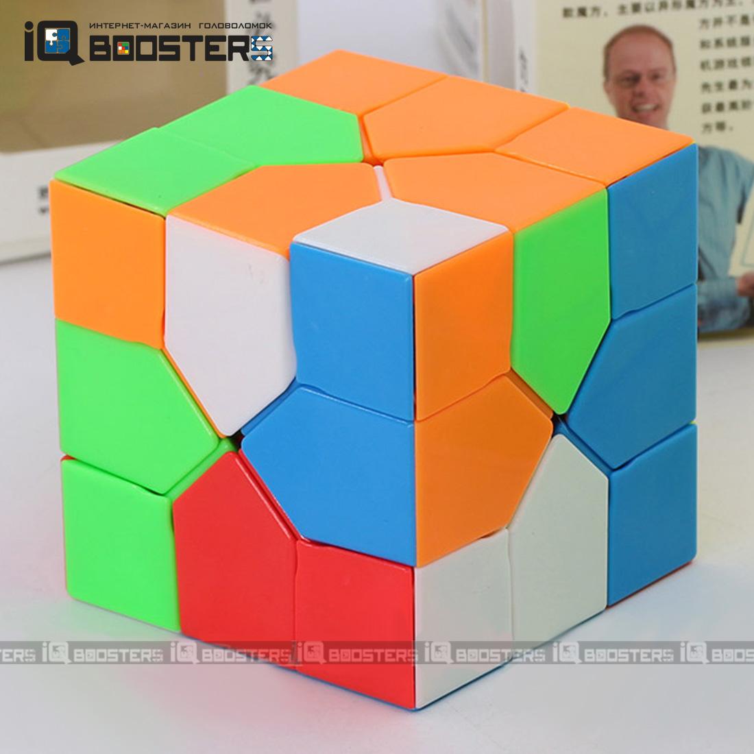 moyu_redi_cube_2c