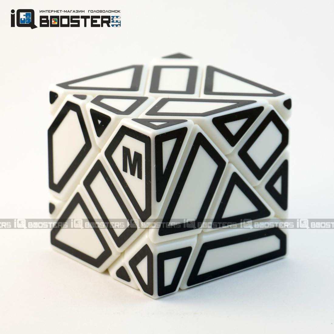 ninja_ghost_cube_1