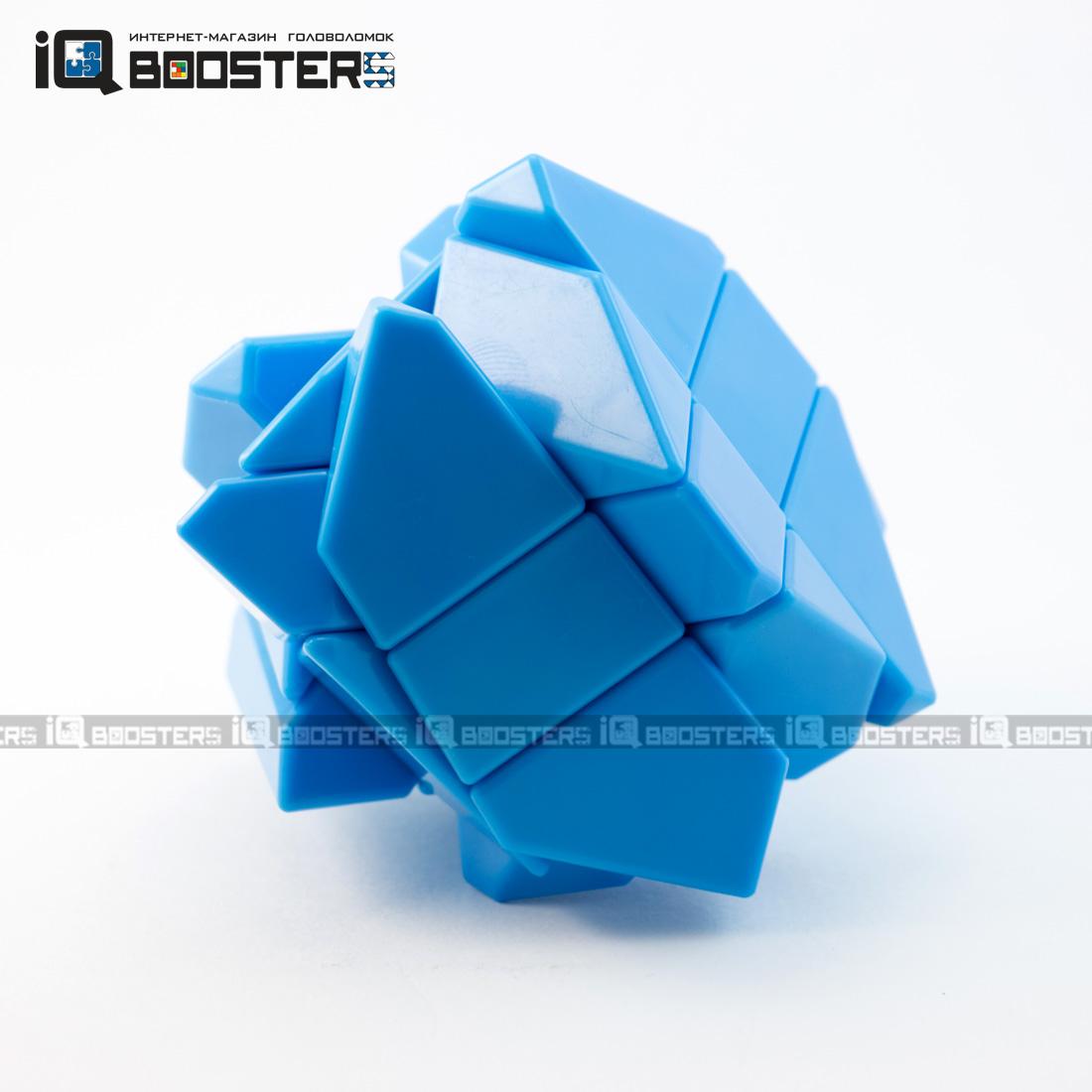 ninja_ghost_cube_11bl