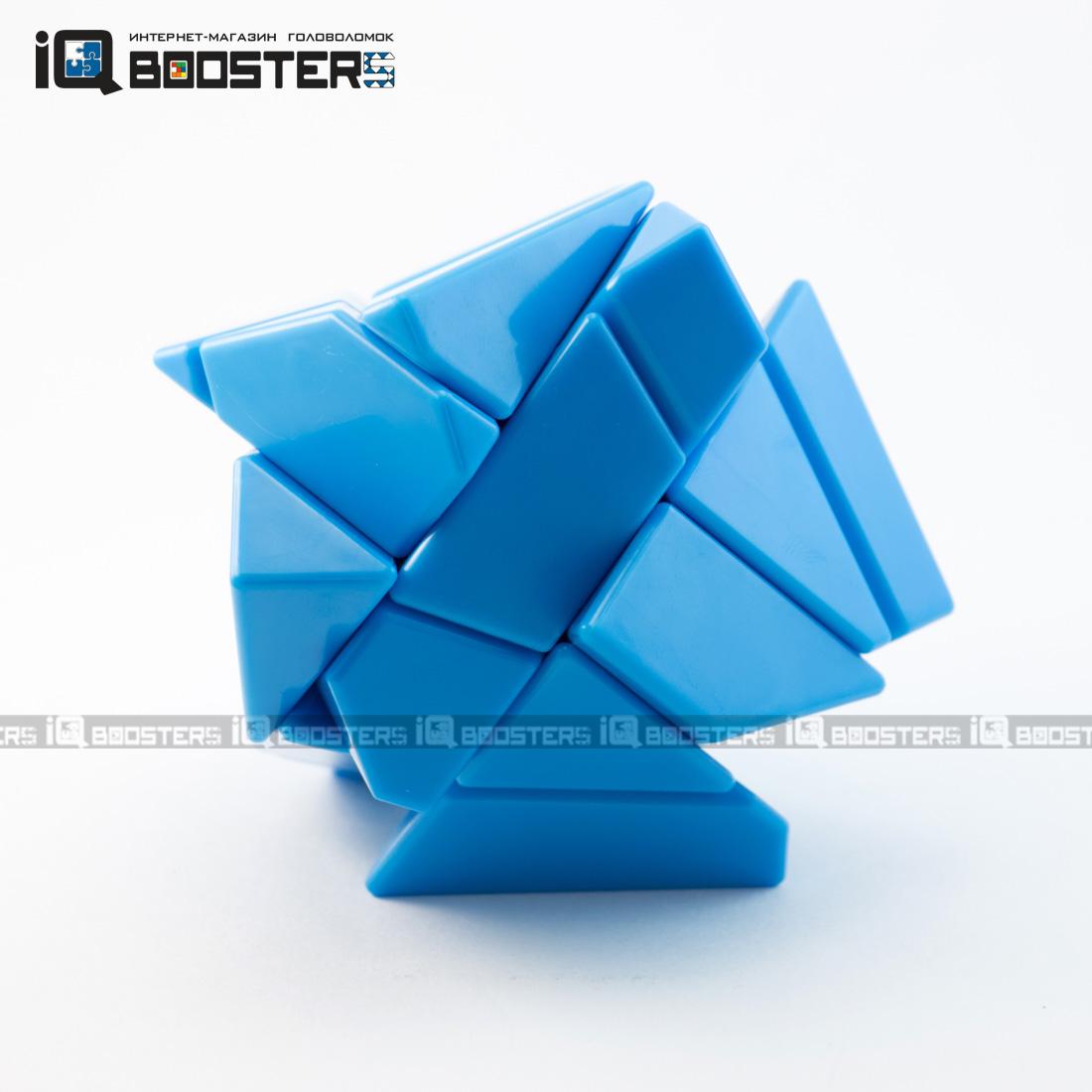 ninja_ghost_cube_12bl