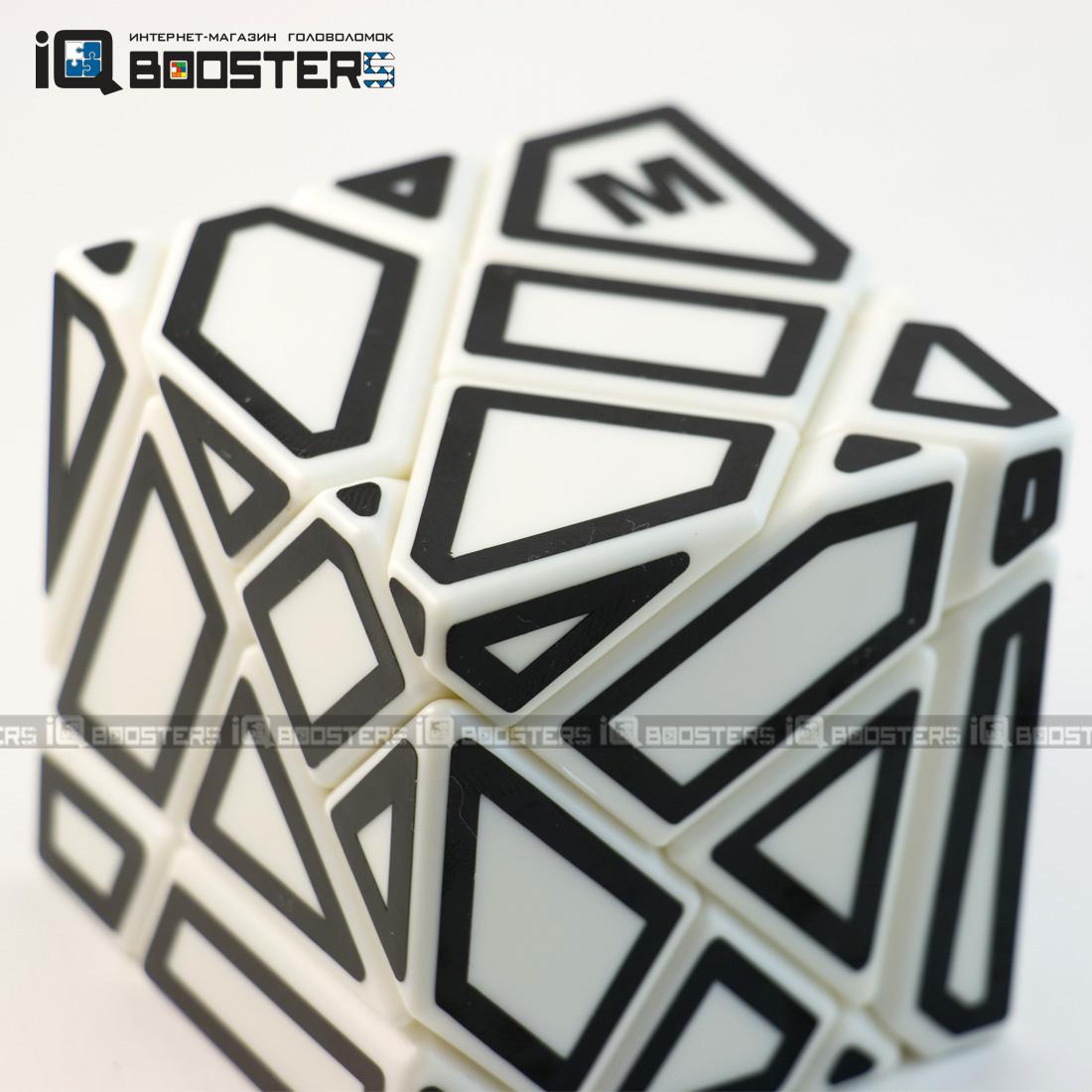 ninja_ghost_cube_5