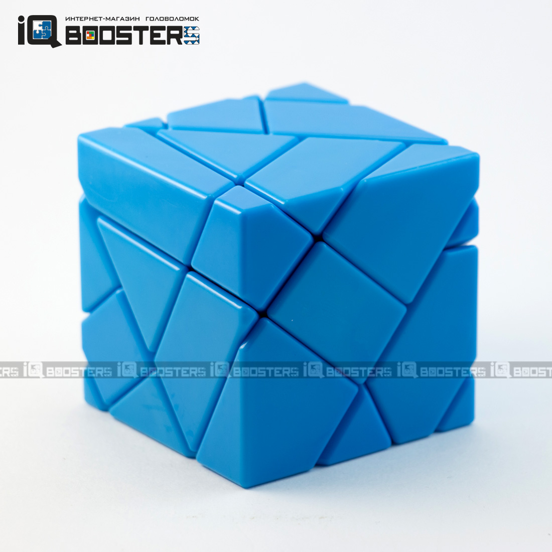 ninja_ghost_cube_7bl