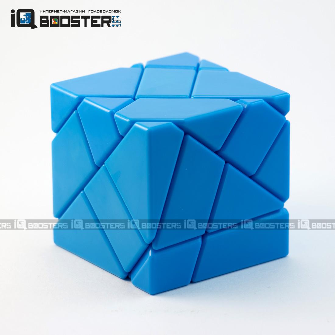 ninja_ghost_cube_8bl