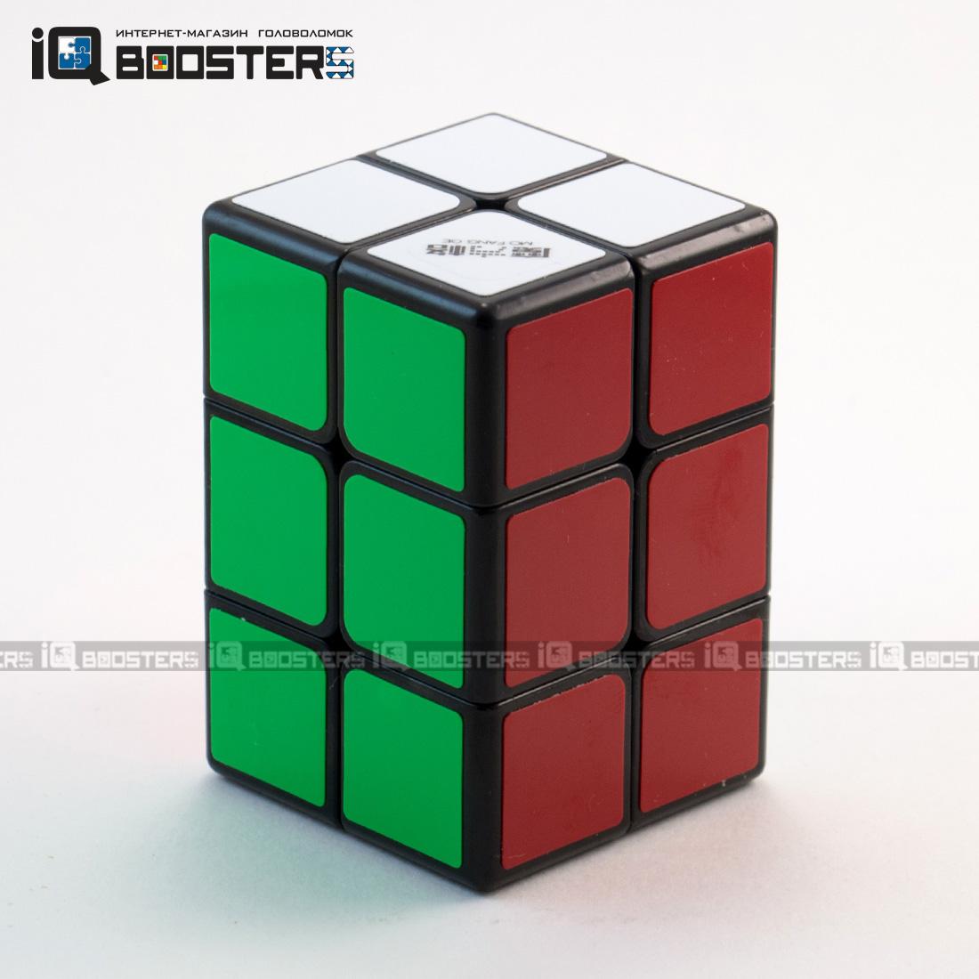 qiyi_223_cube_1