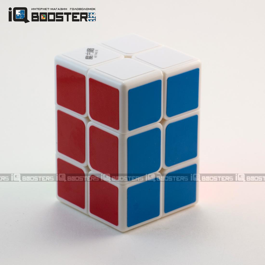 qiyi_223_cube_1w