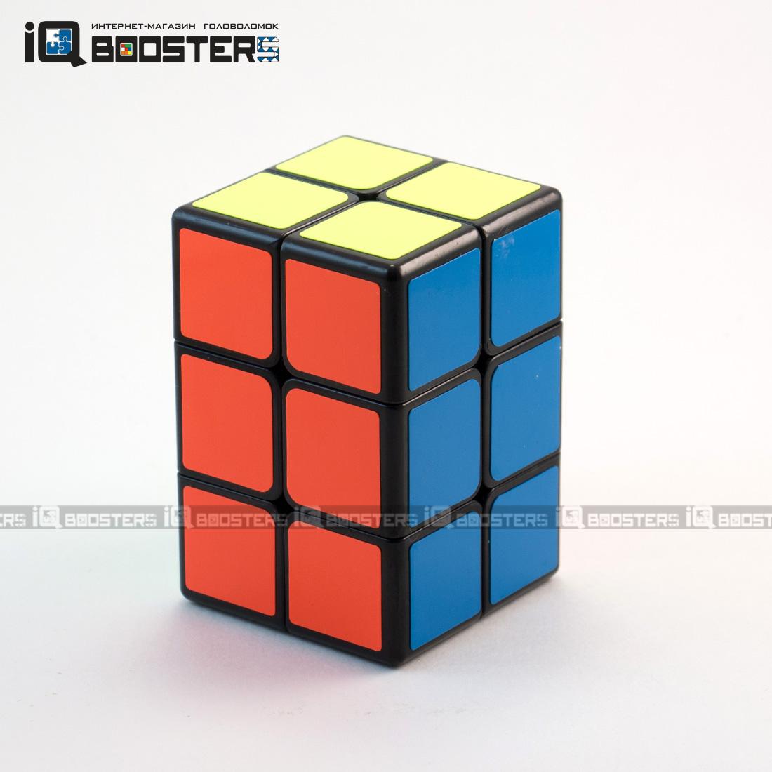 qiyi_223_cube_2