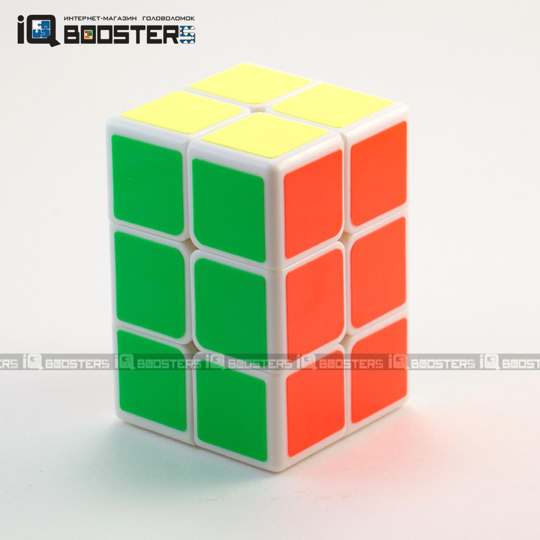 qiyi_223_cube_2w