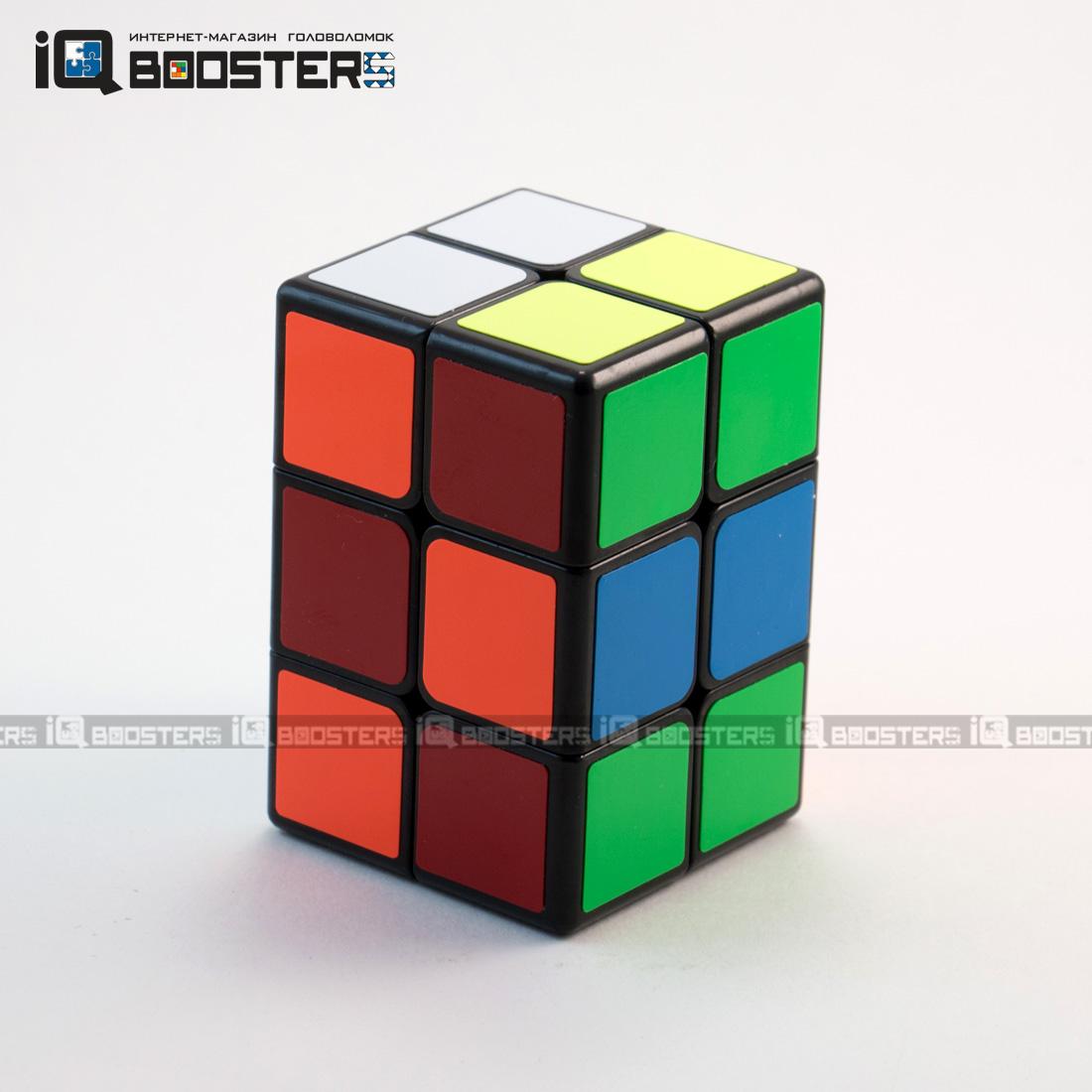 qiyi_223_cube_3