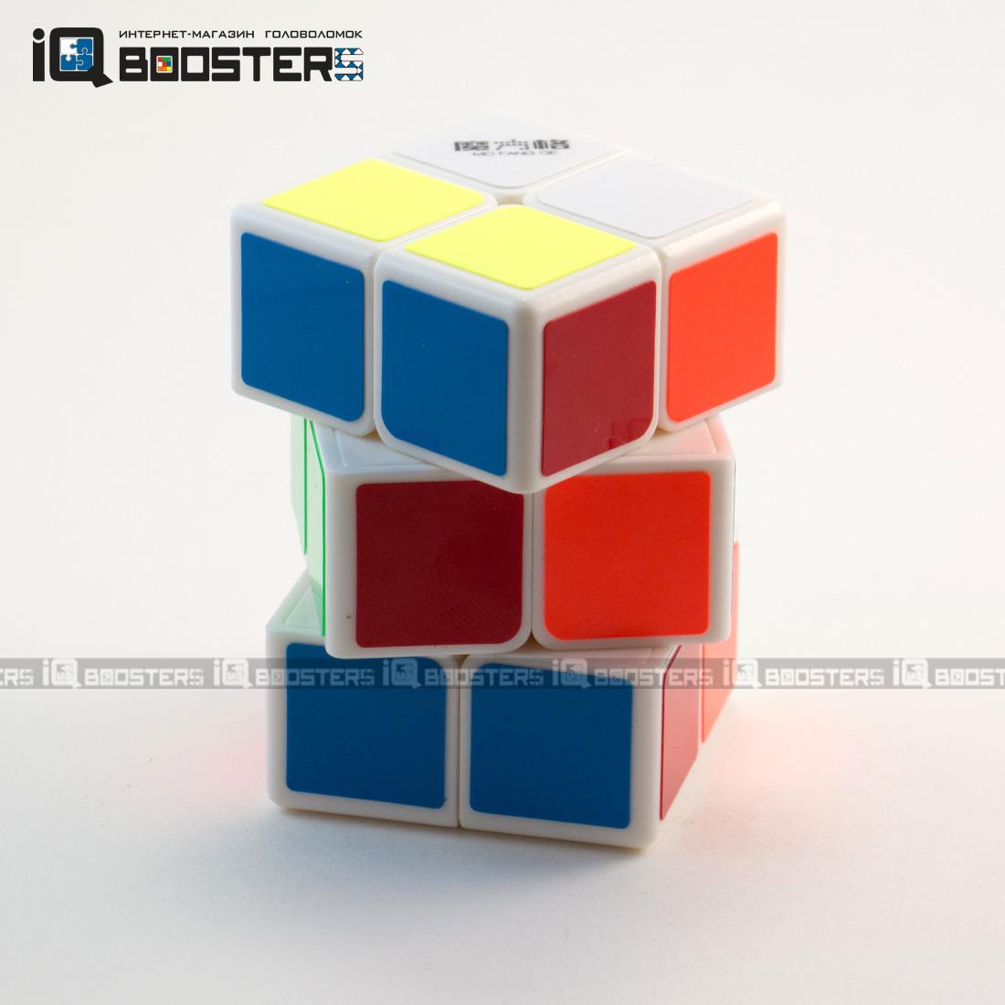 qiyi_223_cube_3w