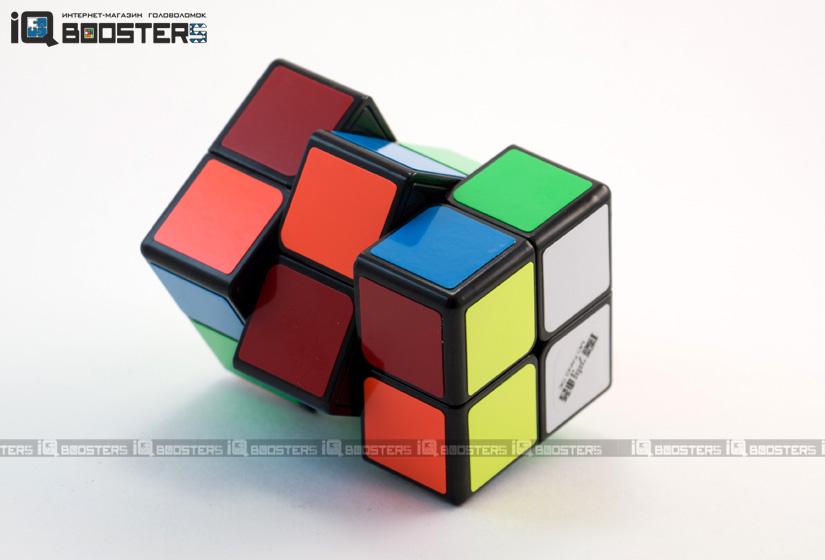 qiyi_223_cube_4