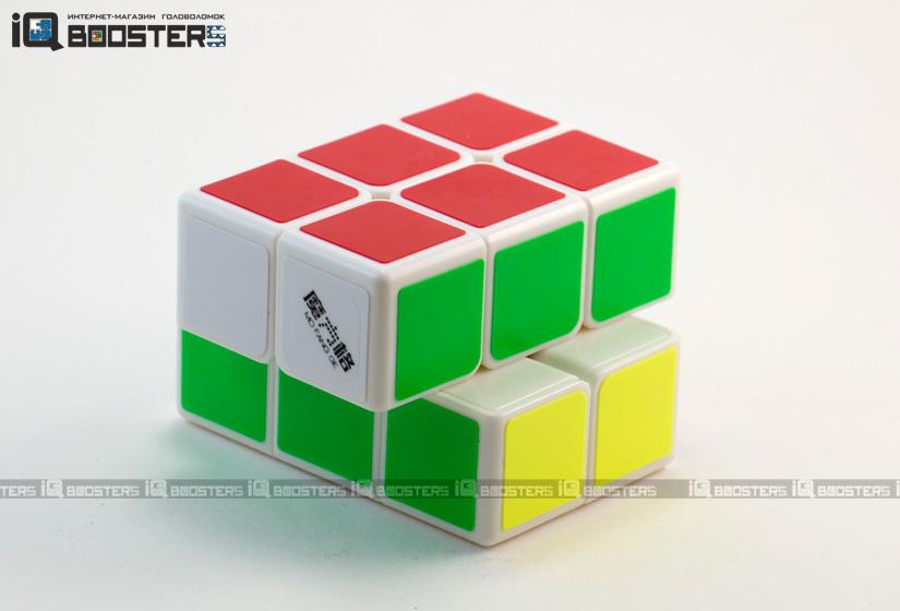 qiyi_223_cube_4w