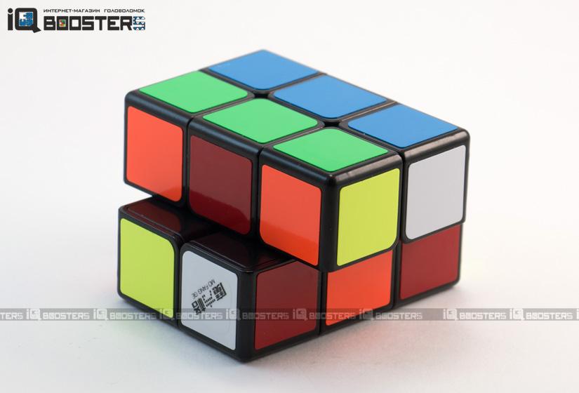 qiyi_223_cube_5