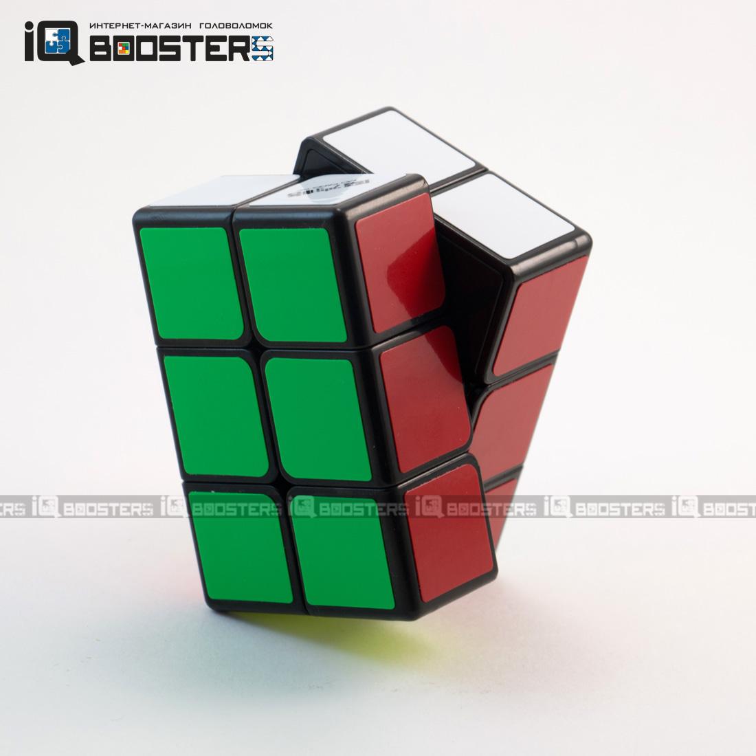 qiyi_223_cube_6