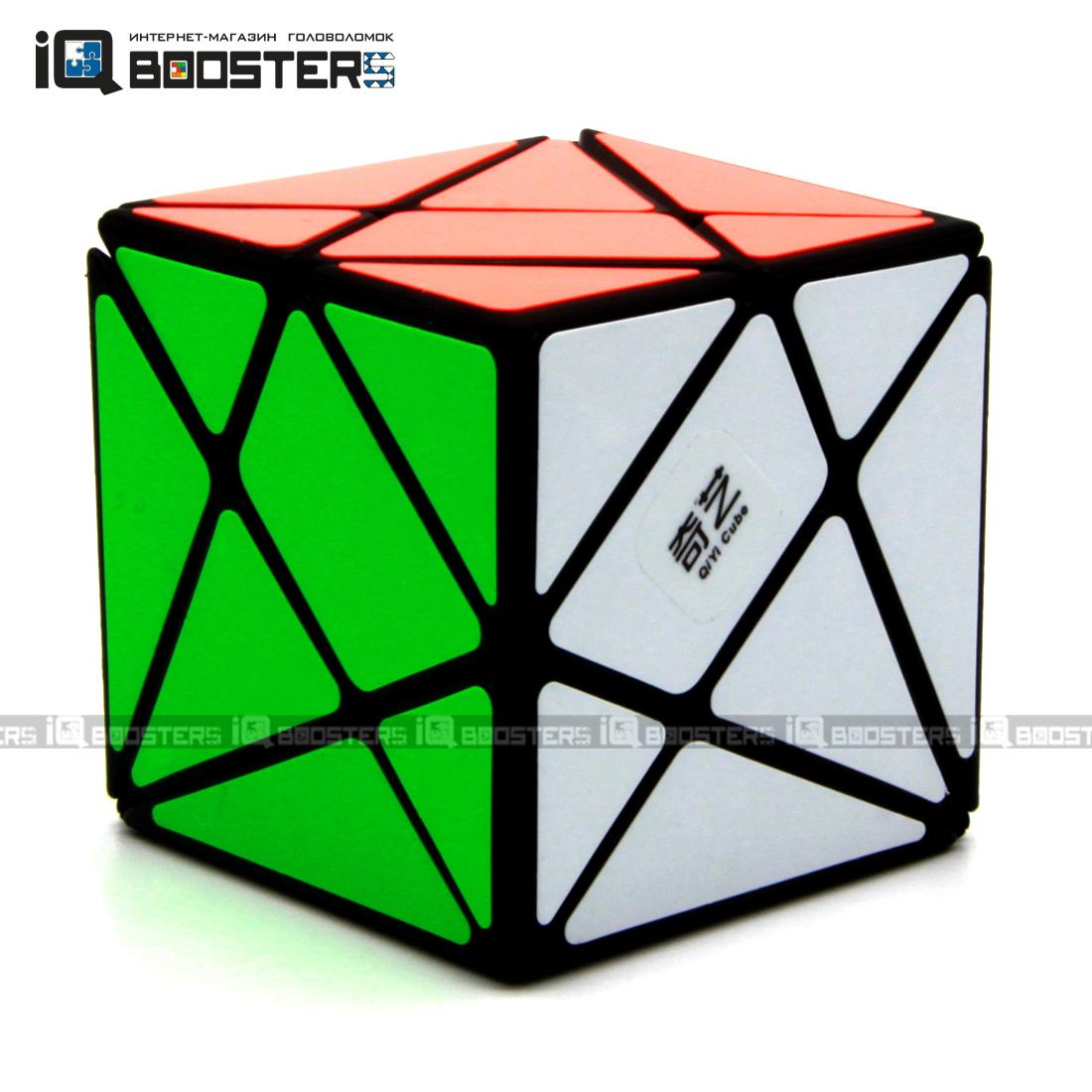 qiyi_axis_cube_1