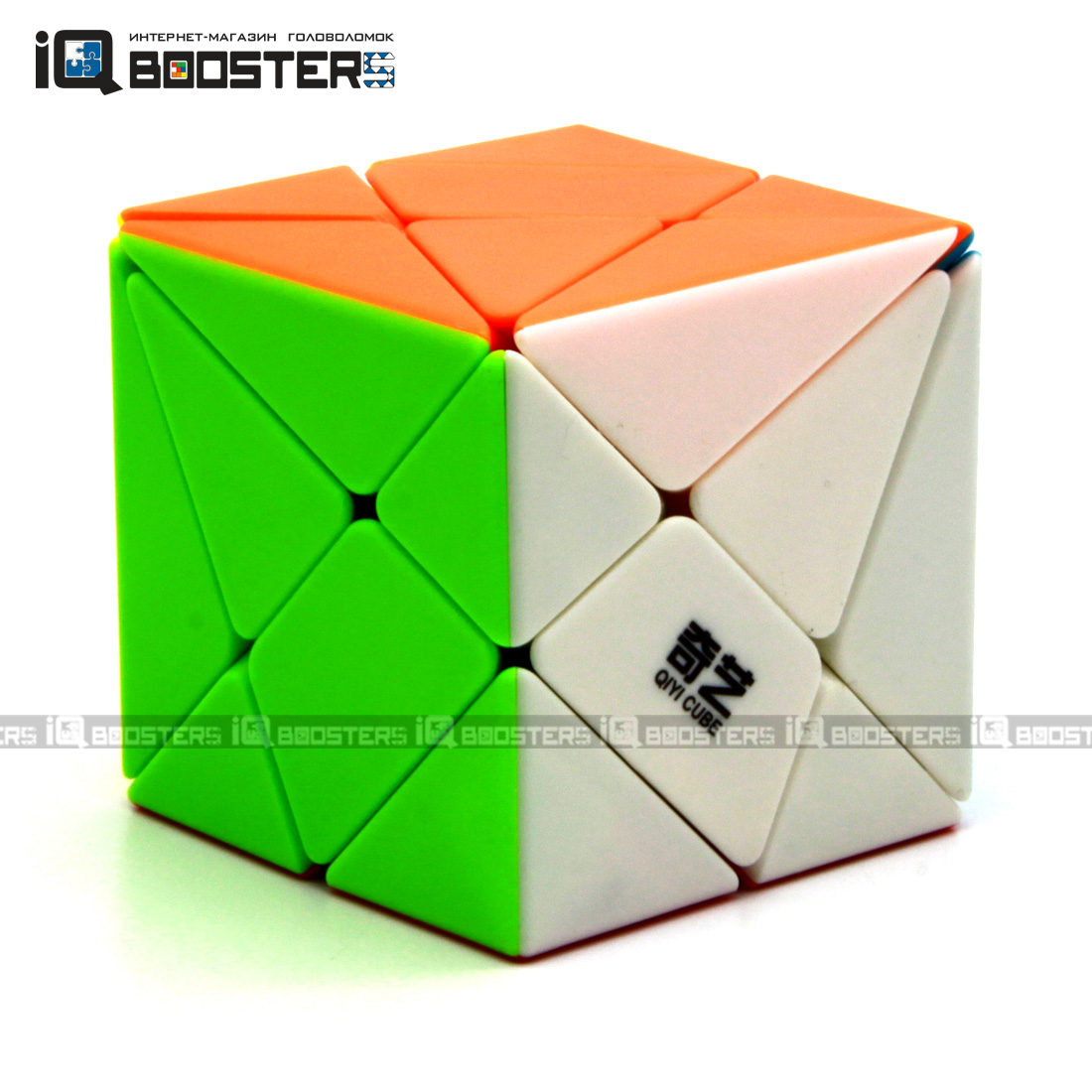 qiyi_axis_cube_2