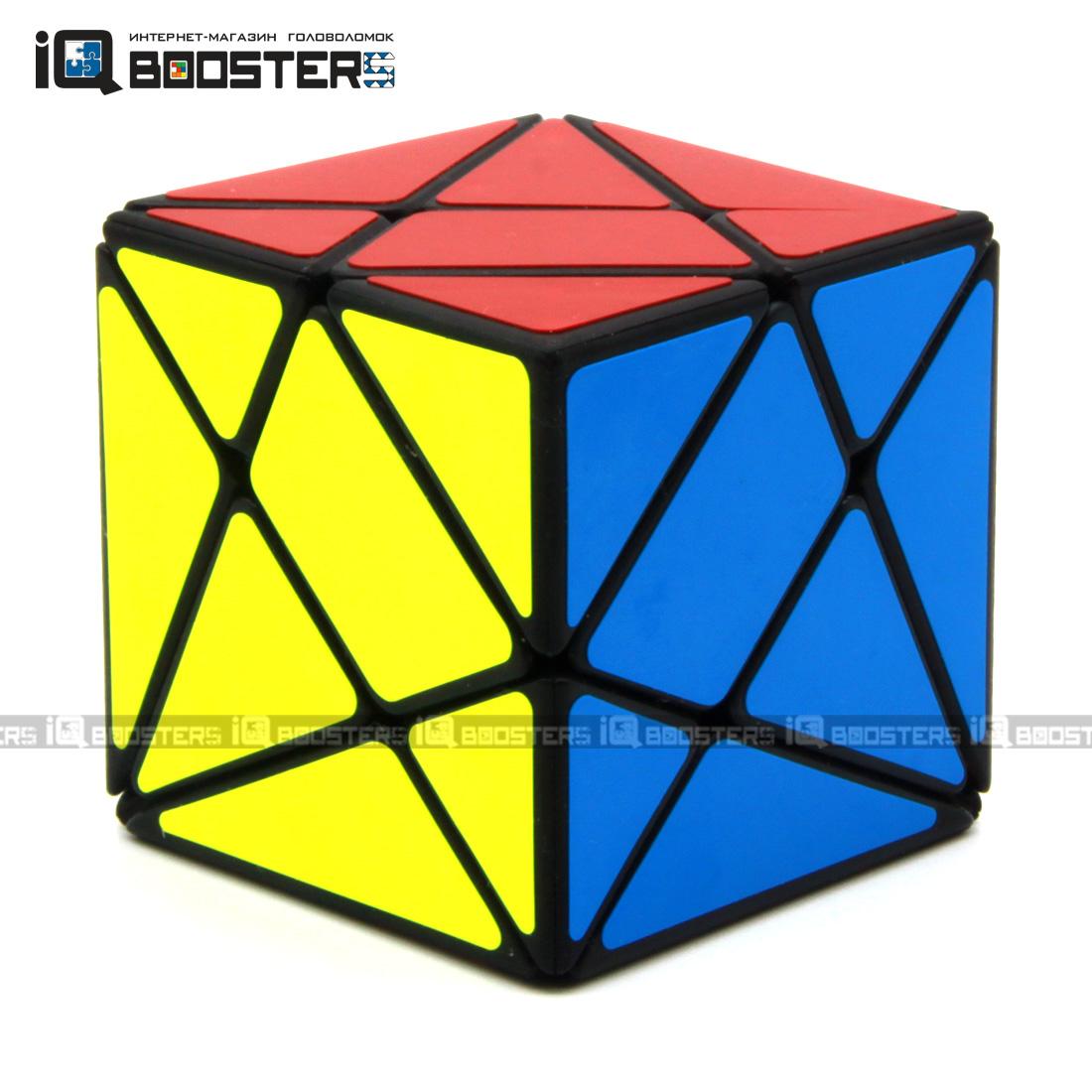 qiyi_axis_cube_3