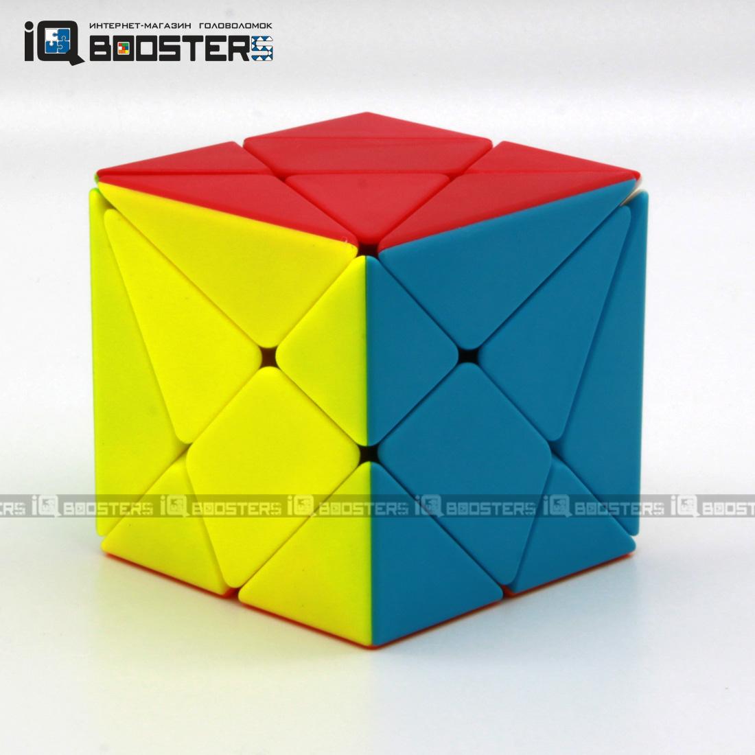 qiyi_axis_cube_4