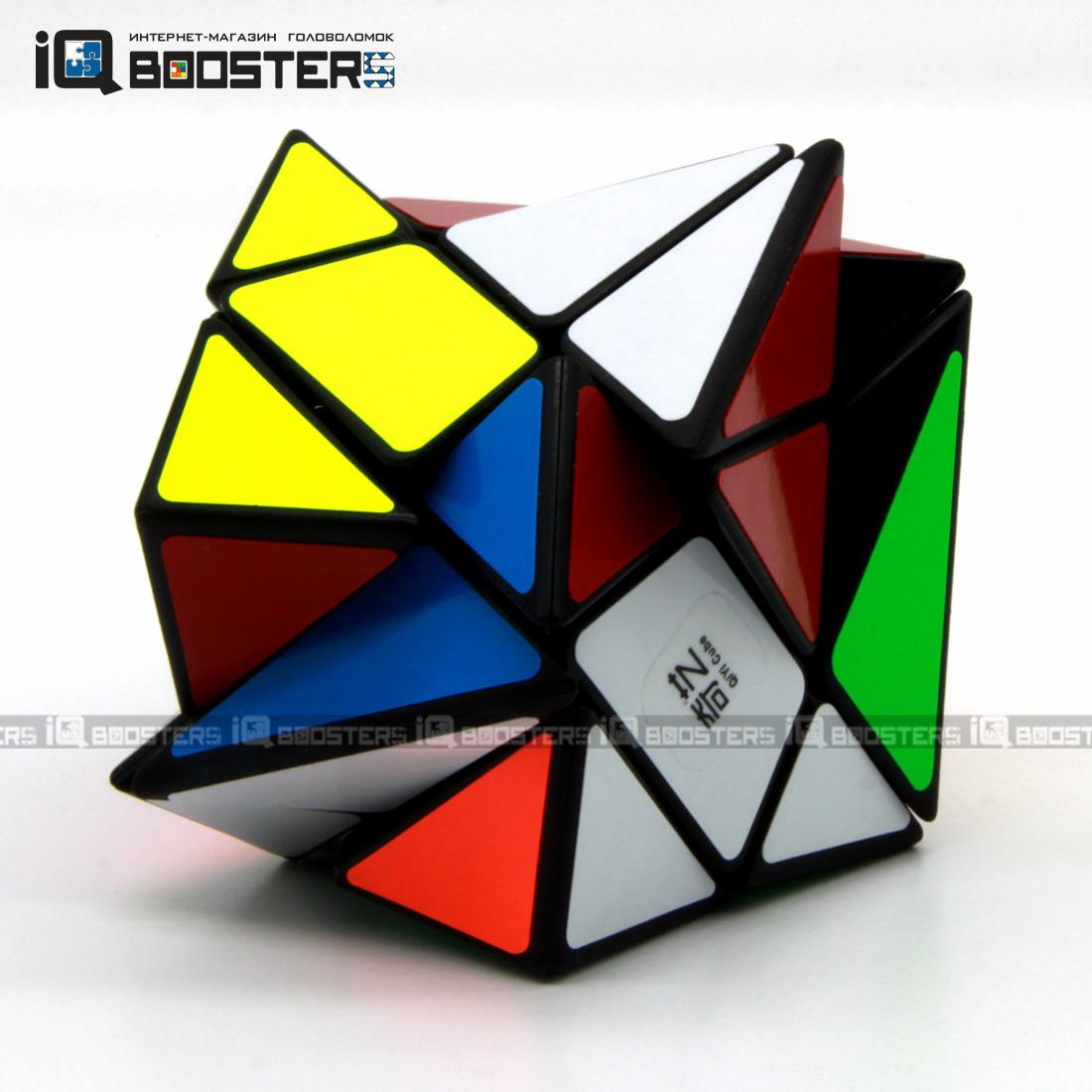 qiyi_axis_cube_5