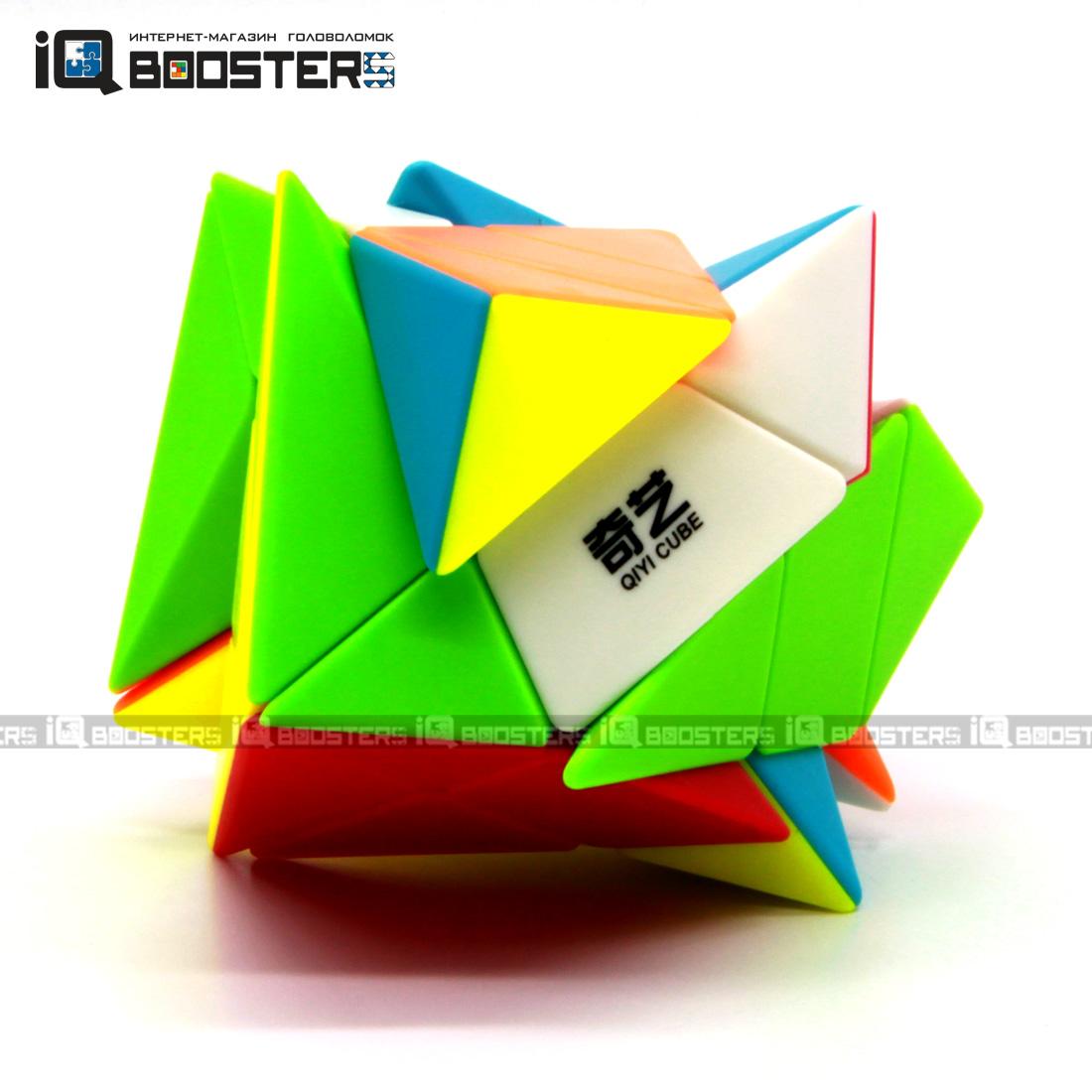 qiyi_axis_cube_6