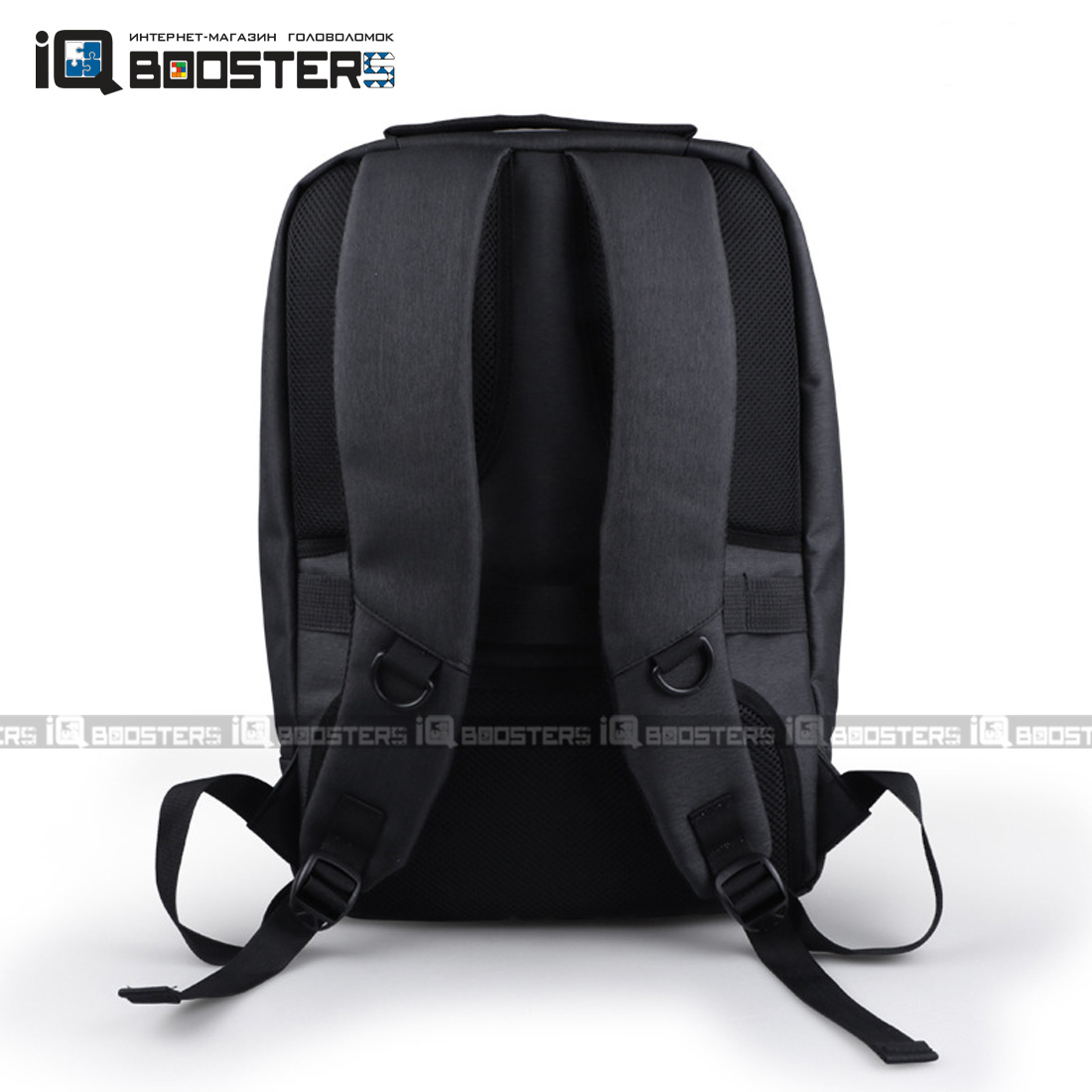 qiyi_backpack_2
