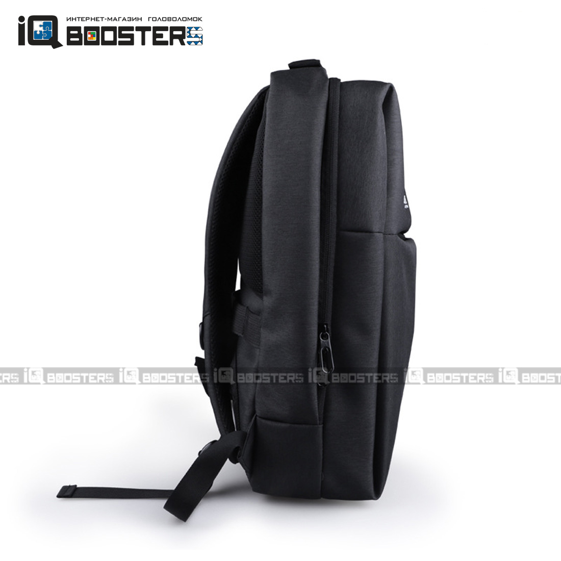 qiyi_backpack_4