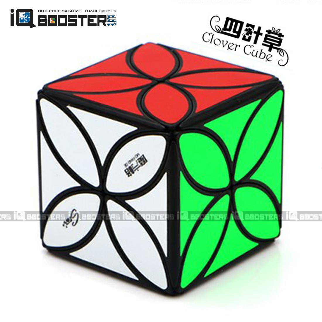 qiyi_clover_cube_b1