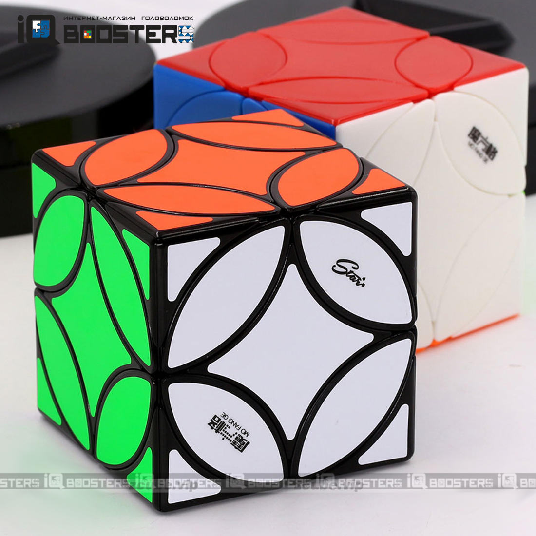 qiyi_coin_cube_2