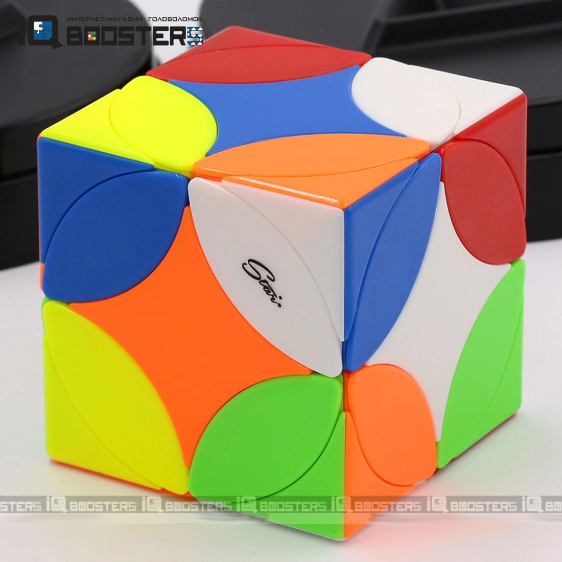 qiyi_coin_cube_4