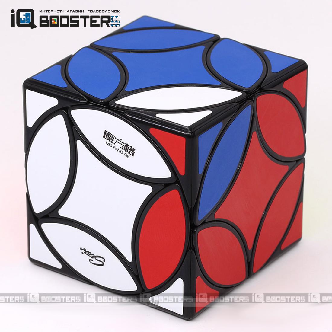 qiyi_coin_cube_5