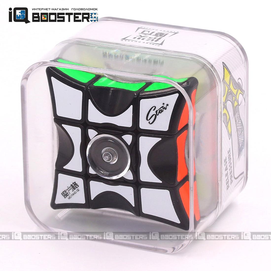 qiyi_fidget_puzzle_b2