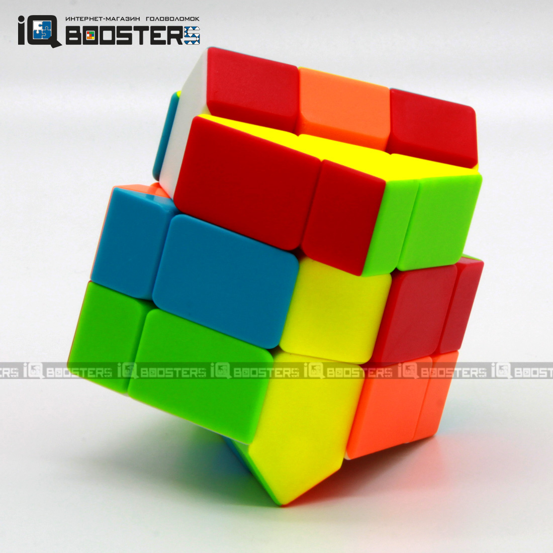qiyi_fisher_cube_5