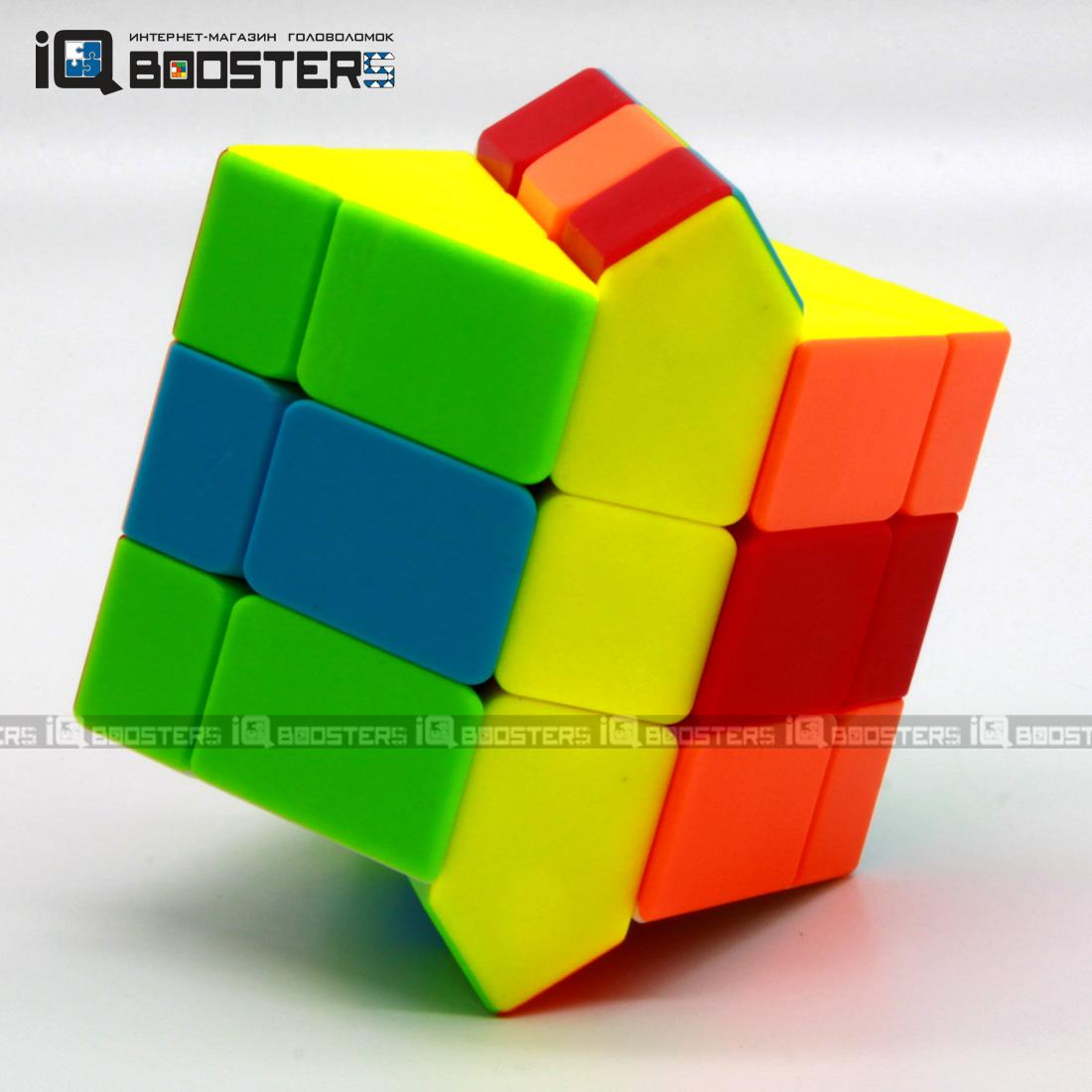 qiyi_fisher_cube_7