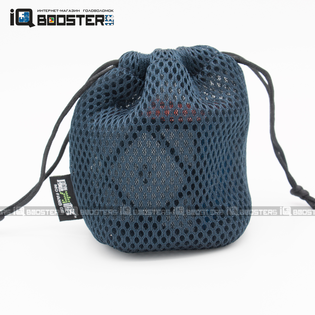 qiyi_mfg_cubebag_3