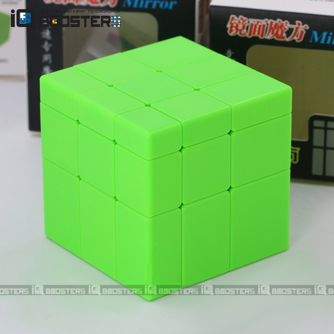 qiyi_mirror_cube_1gr