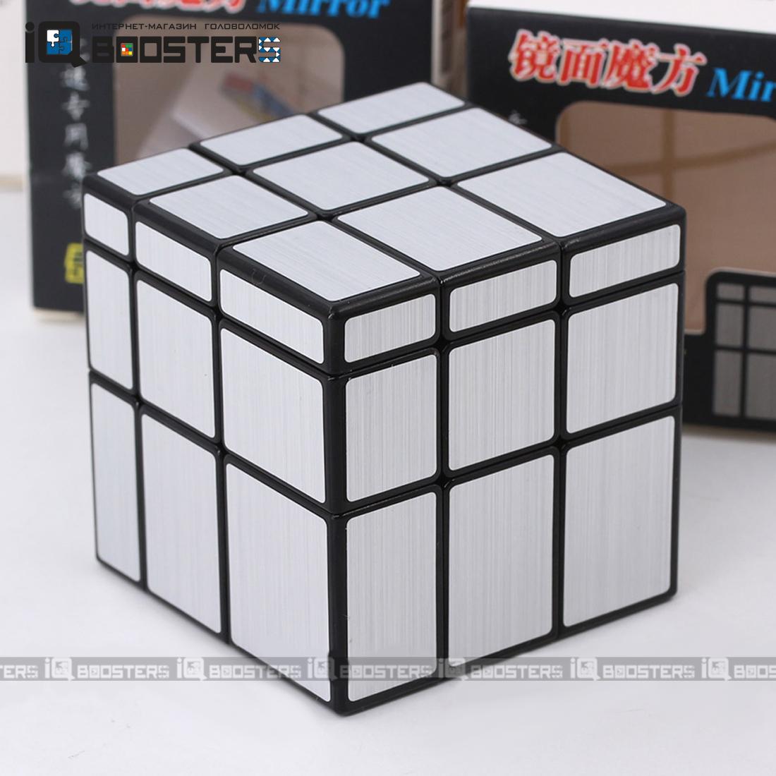 qiyi_mirror_cube_1s