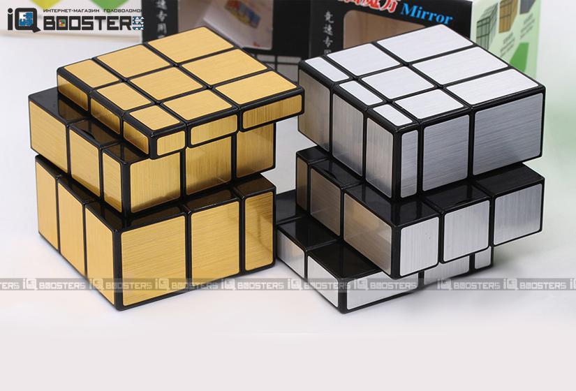 qiyi_mirror_cube_2