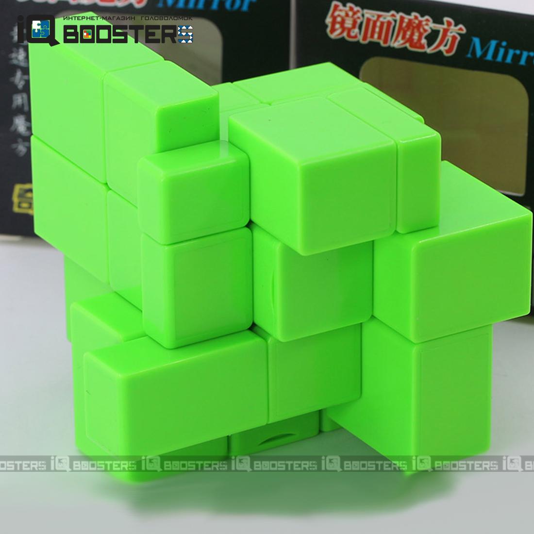 qiyi_mirror_cube_4