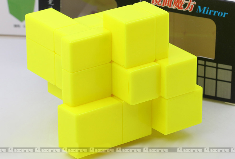 qiyi_mirror_cube_5