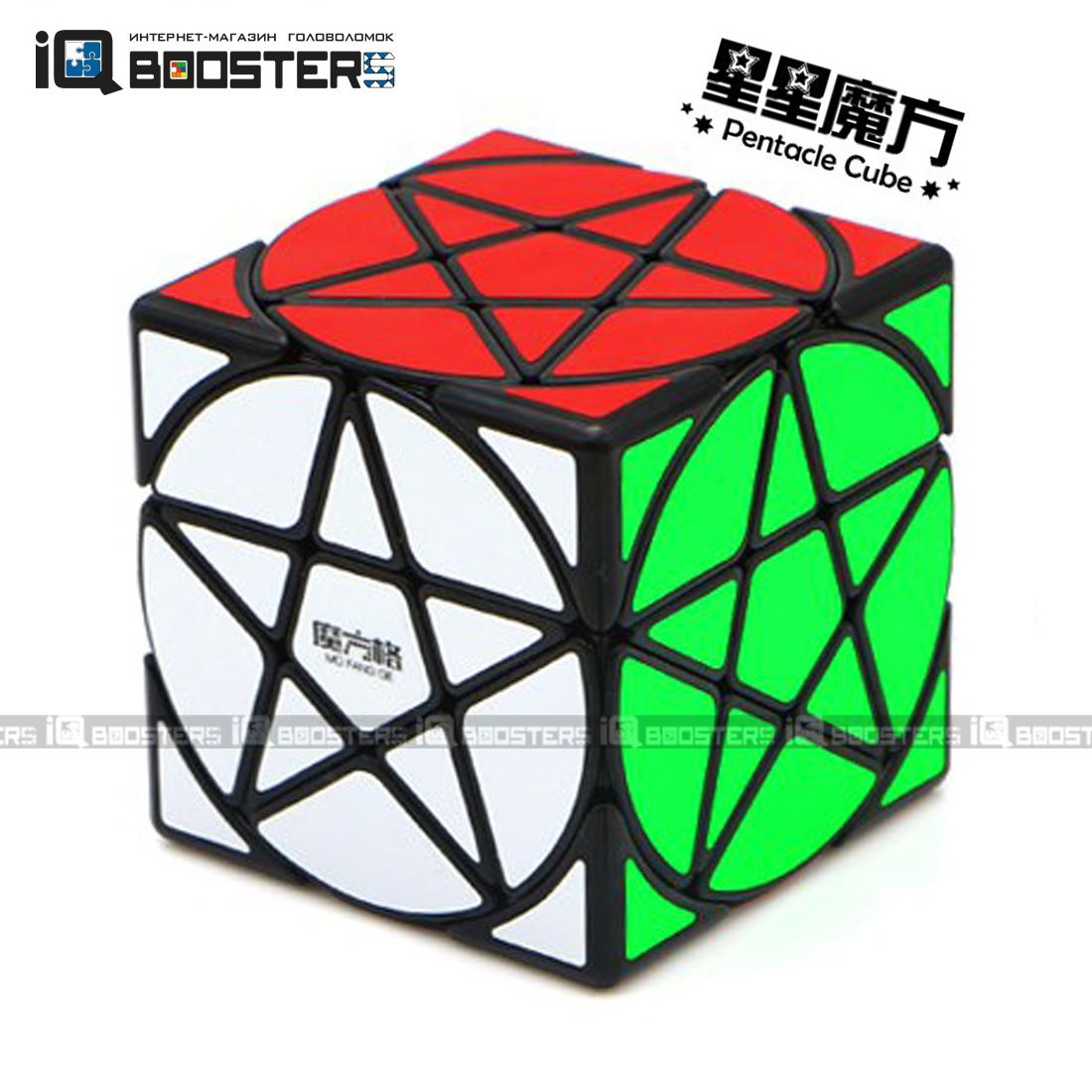 qiyi_pentacle_cube_b1