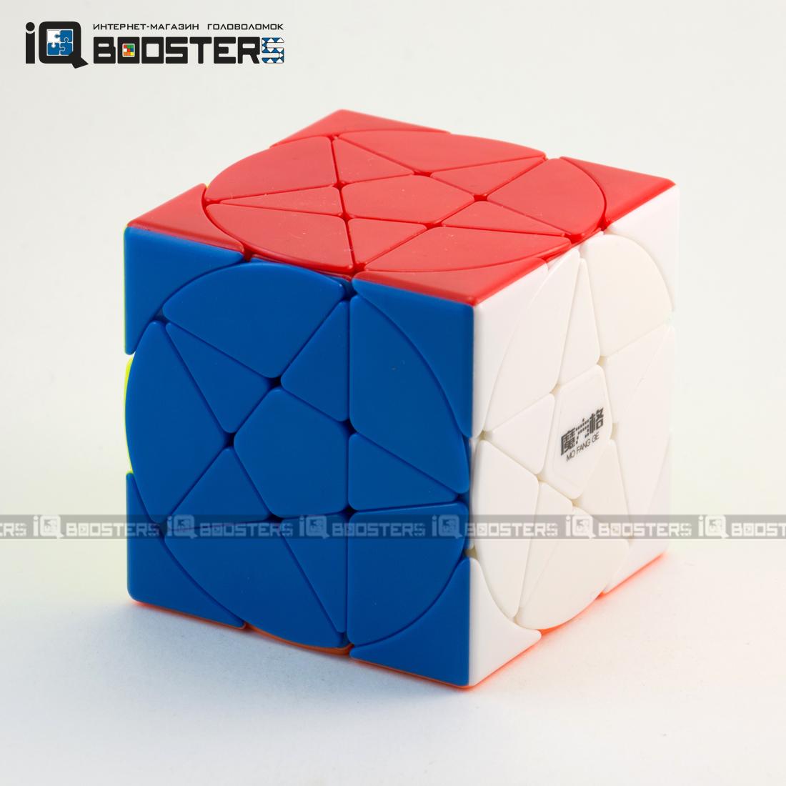 qiyi_pentacle_cube_c2