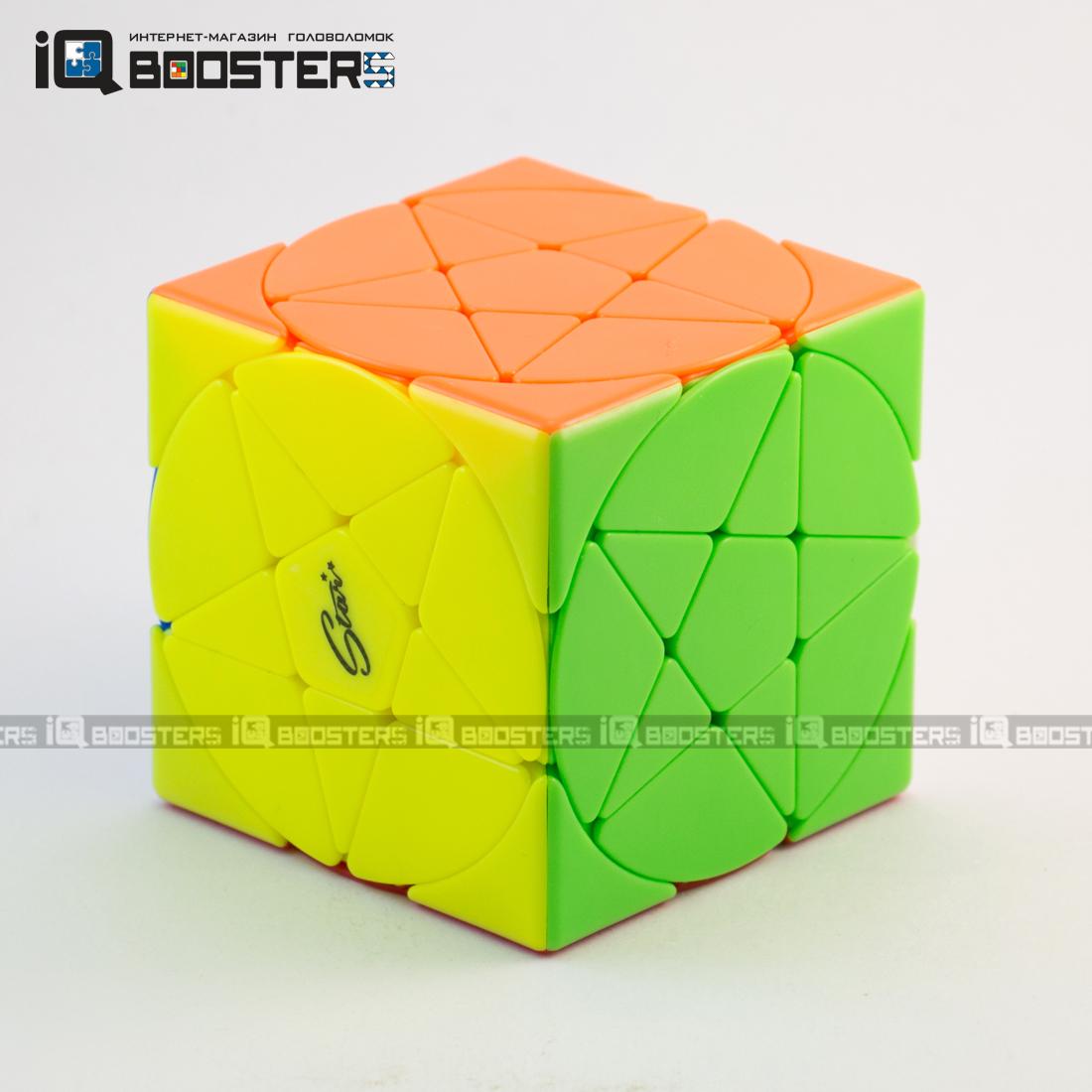 qiyi_pentacle_cube_c3