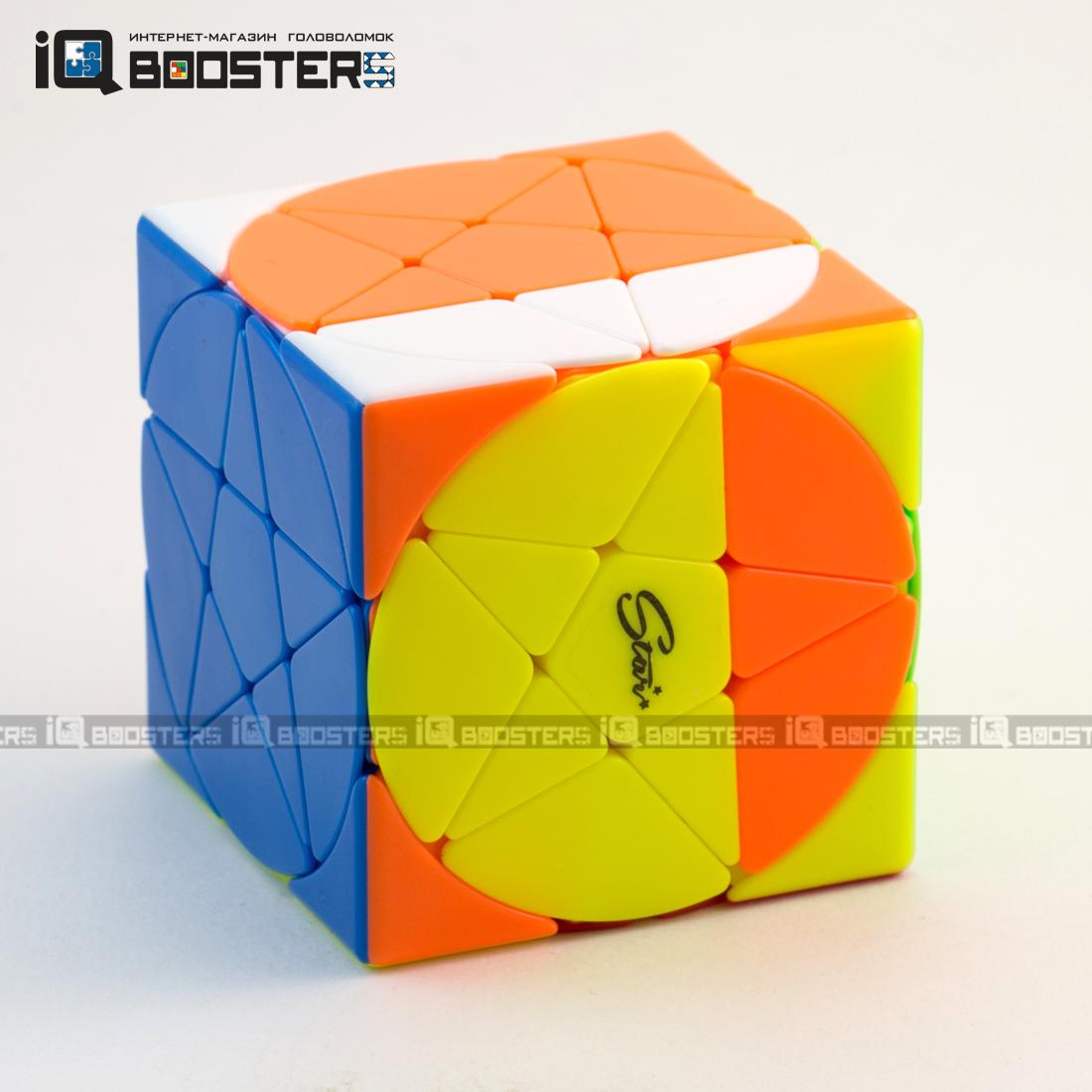 qiyi_pentacle_cube_c4