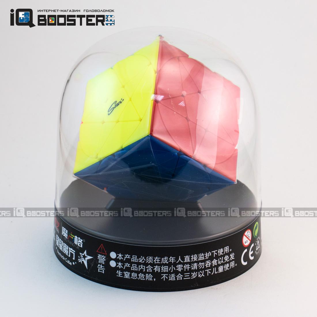 qiyi_pentacle_cube_c7