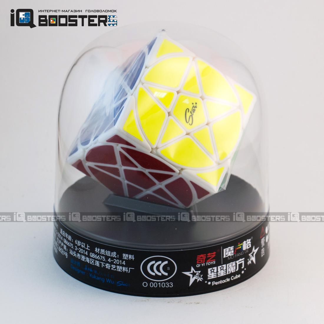 qiyi_pentacle_cube_w7