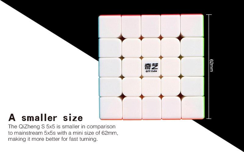 qizheng-s_(2)