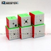 cc_gift_box_6in1_3