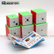 cc_gift_box_6in1_4