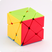 fanxin_fisher_cube_069