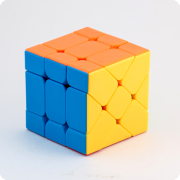fanxin_fisher_cube_0